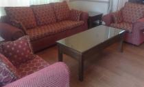 Cho thuê căn hộ đẹp tại tòa nhà Fideco Riverview, khu vực Thảo Điền, Quận 2
