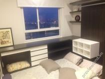 Cho thuê căn hộ Tropic Garden 115m2 2 phòng ngủ đẹp mắt