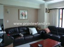 Cantavil An Phu Apartment for sale