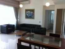 The Estella An Phu for rent with 2 bedrooms