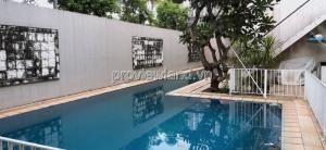 Biệt thự Fideco Thảo Điền cần bán có 503m2 5pn