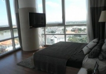 Sell ​​penthouse Xi Riverview Palace