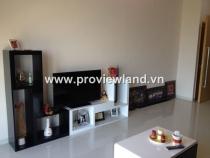 The Vista apartment for sale on Ha Noi Highway, District 2,, HCM City, cheapest market