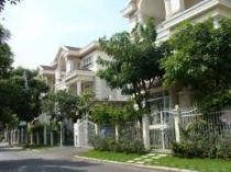 Bán nhà phố mặt tiền đường Phường An Phú Quận 2 giá tốt dưới 10 tỷ