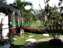 VILLA SALE PHU MY HUNG HUNG THAI