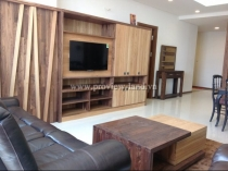 Thao Dien pearl apartment for rent in District 2, 3 bedrooms