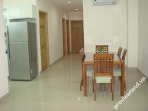 Bán căn hộ Fideco Riverview 140m2 3 phòng ngủ