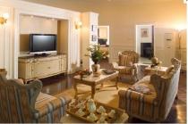 Cho thuê căn hộ The Manor đầy đủ nội thất view hồ bơi tuyệt đẹp