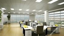 Bán văn phòng 1 hầm 7 lầu tại Quận 1 gần Zen Plaza