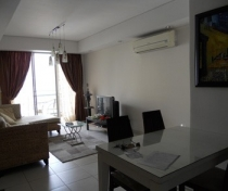 The everrich apartments for rent in D11 HCM City