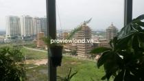 Cho thuê căn hộ tầng cao 115m2 2PN Imperia An Phú đầy đủ tiện nghi view đẹp thoáng mát