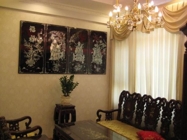 Cho thuê căn hộ Saigon Pearl giá rẻ nhất thị trường