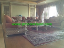 Penthouse in EverRich, District 11 for rent