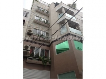 Diamond Plaza serviced apartments for rent with 2 bedrooms