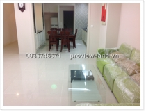 Imperia apartments for rent in District 2 best price 2 bedroom
