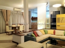 4 bedrooms Villa in Lan Anh Compound for rent in District 2 Saigon