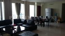 Cho thuê căn hộ 3 phòng ngủ Lancaster view thảo cầm viên