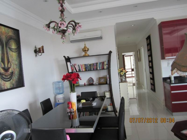 Fideco  Riveview for sale in Thao Dien, District 2