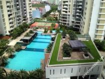 Bán căn hộ Penthouse tại The Estella 270m2