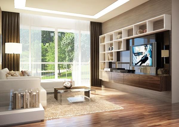 Bán biệt thự Mỹ Phú khu Phú Mỹ Hưng DT 340m2 giá tốt