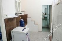 Cho thuê căn hộ dịch vụ quận 1 60m2 đường Thái Văn Lung