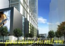 Bán căn hộ Cantavil Premier trên tầng 22 nội thất cao cấp tuyệt đẹp