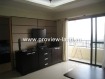 Cantavil An Phu apartments for rent in District 2