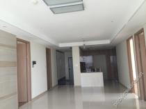 Bán căn hộ Cantavil Premier 125m2 lầu cao view đẹp