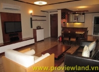 Cantavil Hoan Cau for sale, 6th Floor, low price