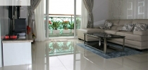Apartment Flemington for rent in Dsitrict 11, 3 brs, full funiture