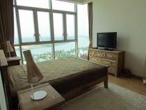 Vista Apartment for rent 3 bedrooms luxury interior riverview