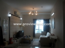 Sale of apartments Hoang Minh Giam Phu Nhuan District, 12th floor