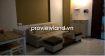Apartment in BMC Tower for rent 90sqm 3BRs fully equipped with riverview