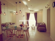 Cần cho thuê căn hộ thiết kế nổi bật tại Lexington Residence 2PN đầy đủ nội thất