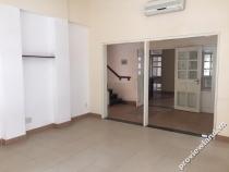Biệt thự Thảo Điền cho thuê 200m2 gần trường BIS giá rẻ
