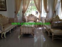 bán nhà mặt tiền Nguyễn Trãi Quận 1
