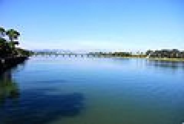 Bán đất biệt thự bờ sông sài gòn khu Thủ Đức house Trần Não Q2 có 500m2