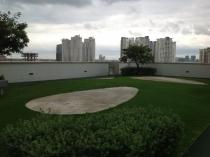 Bán căn hộ The Vista có ban công hóng gió hấp dẫn