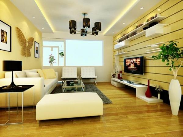 Nhà phố MT Nguyễn Văn Trỗi quận Phú Nhuận DT 15x28m cần bán