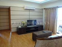 Cantavil An Phu apartment for rent, 2 bedroom, full furnished, hot price