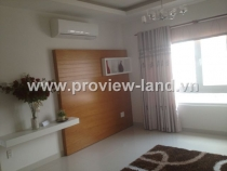 Samland  Apartment for rent in Binh Thanh, Apartment for rent in Binh Thanh