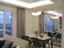 Bán căn hộ XI Riverview 145m2 3 phòng ngủ