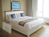 Diamond Island Apartment for rent, furnished