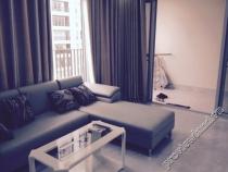 Cho thuê căn hộ Star Hill quận 7 tháp N tầng cao 3 phòng ngủ 94m2