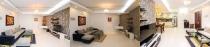 Cần cho thuê căn hộ DT 105m2 2PN tầng cao International Plaza  khu trung tâm quận 1
