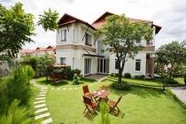 Cần bán căn hộ garden court 2 - Phú Mỹ Hưng