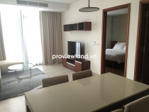 Leasing serviced apartment on Ngo Thoi Nhiem Street studio-1bed-2beds full facilities