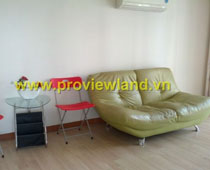 Cantavil An Phu 2 bedroom apartment for rent very cheap price