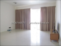 The Estella 2 bedrooms apartment for rent with warehouse