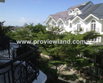 Villa Saigon Pearl for sale low price 23.5 billion